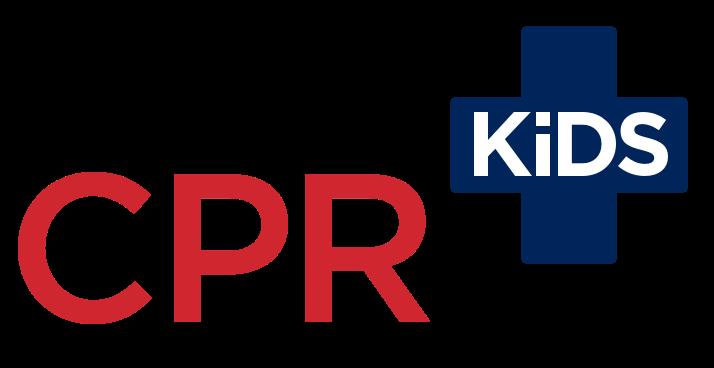 CPR Kids